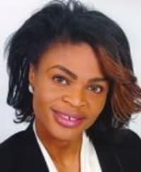 Top Rated Business & Corporate Attorney in Greenbelt, MD : Jennifer Anukem