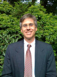 Top Rated Employment & Labor Attorney in Newton, MA : James A. Kobe