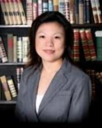 Kelly Y. Chen