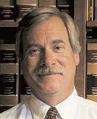 Todd M. Weir