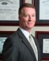 Christopher J. Carney