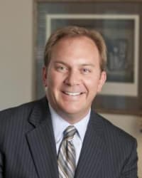 Top Rated Estate & Trust Litigation Attorney in Milton, MA : Matthew P. Albanese