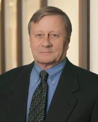 Terry E. Johnson