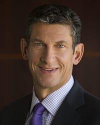 Kenneth F. Neuman