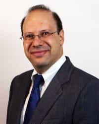 Jonathan Bressman