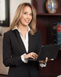 Top Rated Personal Injury Attorney in St. Petersburg, FL : Jessica E. Shahady