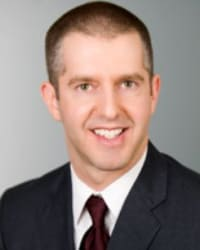Michael R. Neidell