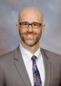 Top Rated Criminal Defense Attorney in Richmond, VA : Harris W. Leiner