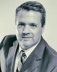 Gregory J. Castano Jr.