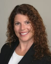 Top Rated Family Law Attorney in Henrico, VA : Kerry McClung