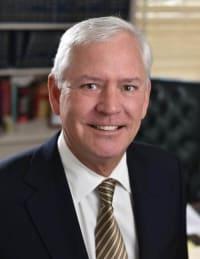 William L. Frame