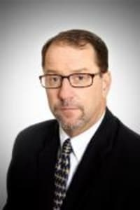 Top Rated Family Law Attorney in Cincinnati, OH : Bruce Hunter
