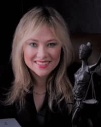 Top Rated Personal Injury Attorney in Tampa, FL : Lara M. LaVoie