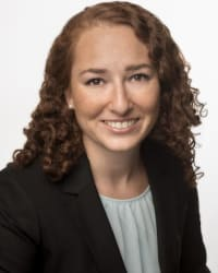 Top Rated Family Law Attorney in Lakewood, CO : Hannah Jannicelli Westmont