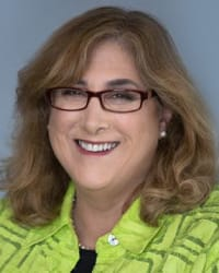 Top Rated Business & Corporate Attorney in Glendale, CA : Wendy E. Hartmann