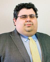 Top Rated Employment Litigation Attorney in Arlington, VA : Joshua H. Erlich