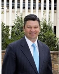 Top Rated Personal Injury Attorney in Amarillo, TX : Brian P. Heinrich