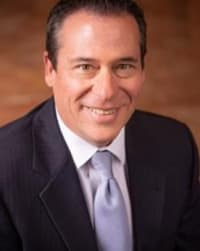 Paul F. Caputo