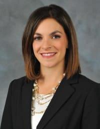 Alana M. Anzalone