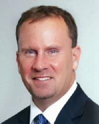 Top Rated Business Litigation Attorney in Boca Raton, FL : Eric Lee