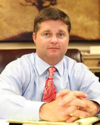 L. Shane Seaborn