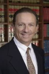 Top Rated Real Estate Attorney in Florham Park, NJ : William J. Ward