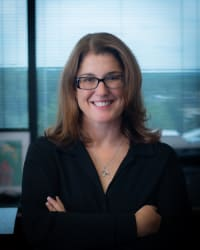 Top Rated Workers' Compensation Attorney in Atlanta, GA : Laura M. Lanzisera