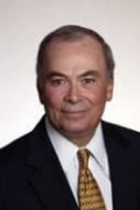 Mark R. DeVan