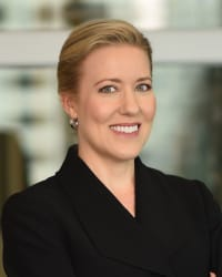 Top Rated Business Litigation Attorney in San Diego, CA : Cheryl Dunn Soto