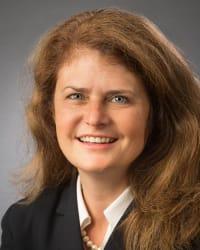 Christine D. Esser