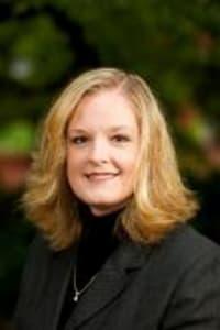 Kristin Winnie Eaton