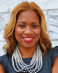 Top Rated Elder Law Attorney in Douglasville, GA : Camelia Ruffin
