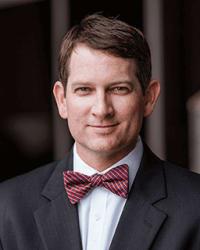 Kris Gardner