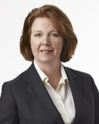 Marlaine C. Teahan