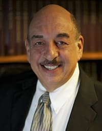 Top Rated Construction Litigation Attorney in Cleveland, OH : Joseph B. Jerome