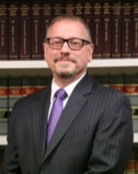 Top Rated Family Law Attorney in Stamford, CT : Alan Scott Pickel