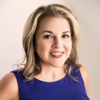 Top Rated Workers' Compensation Attorney in Atlanta, GA : Heather D. Froy
