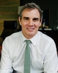 Top Rated Business & Corporate Attorney in Brentwood, TN : Russell T. Cook