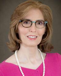 Linda A. Klein