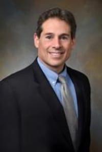 Daniel R. Bevere