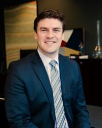 Top Rated Business & Corporate Attorney in Brentwood, TN : Joshua Graham Tillman