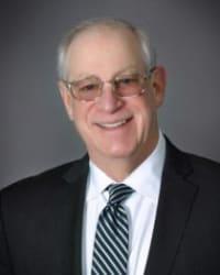 Stephen I. Lane