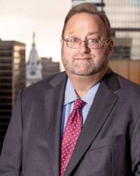 Matthew L. Wilson