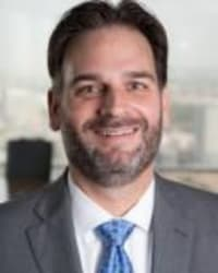 Top Rated Insurance Coverage Attorney in Dallas, TX : David J. Metzler