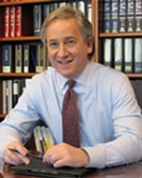 Top Rated Employment & Labor Attorney in Quincy, MA : Bradley C. Pinta