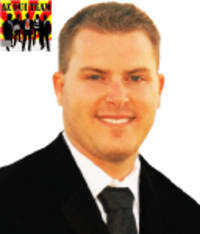 Top Rated Criminal Defense Attorney in Phoenix, AZ : Brian D. Sloan