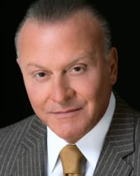 Top Rated Personal Injury Attorney in Newark, NJ : Anthony Pope