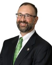 Seth E. Dizard