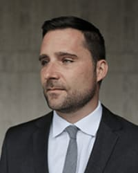 Top Rated Immigration Attorney in Oakland, CA : Camiel Becker