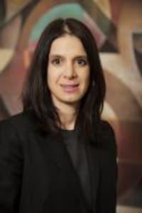 Jennifer Babounakis